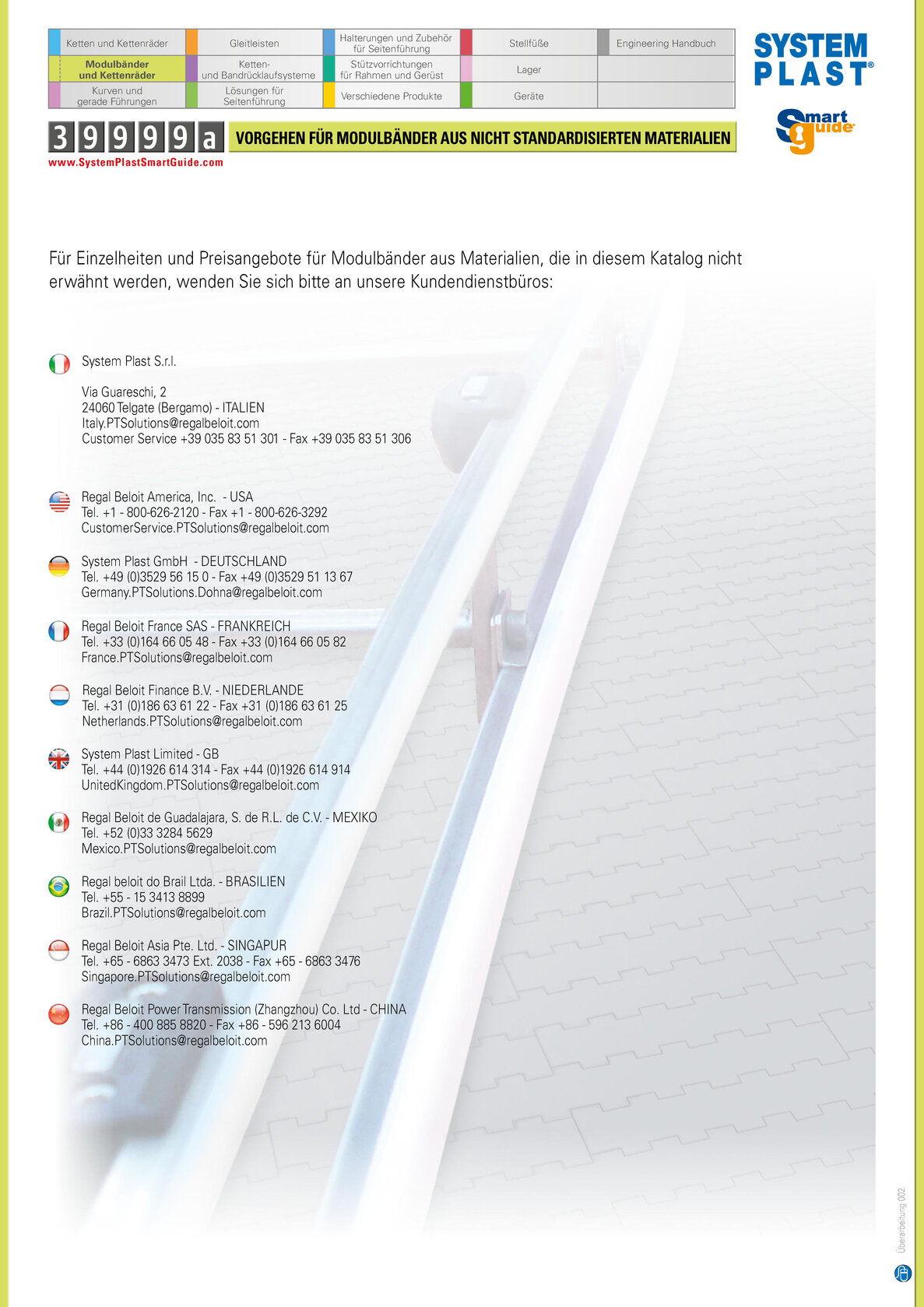 Fantastisch Rahmen Gerade Systeme Zeitgenössisch - Rahmen Ideen ...